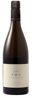 Ken Forrester Chenin Blanc The Fmc 2012 750ml